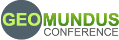 GeoMundus Conference