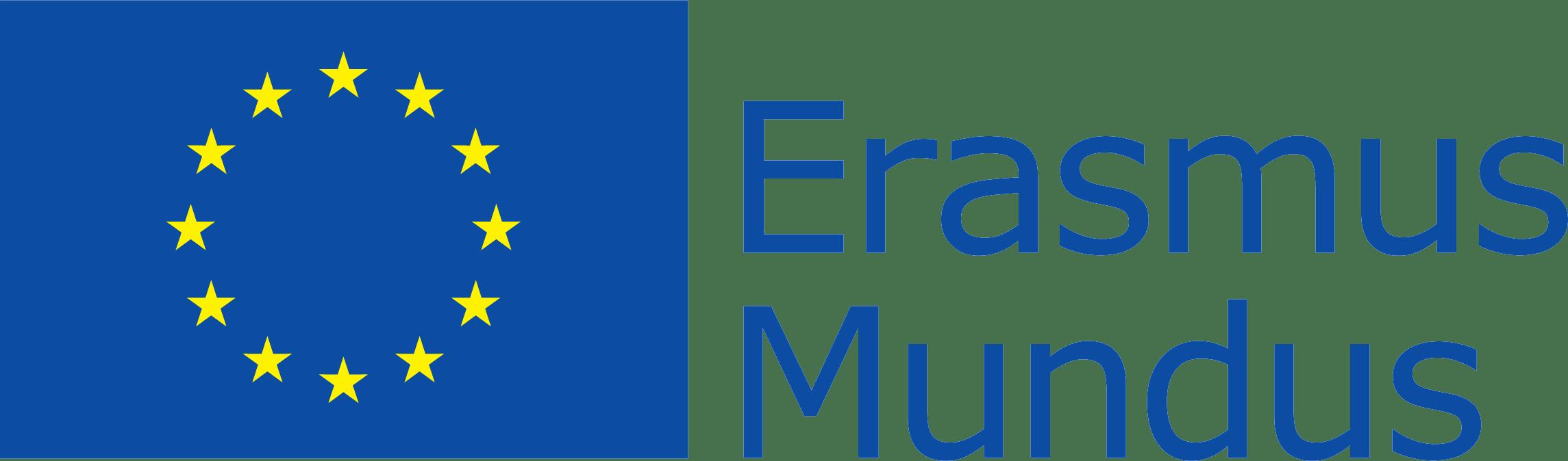 GeoMundus 2019
